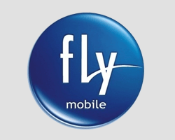 Fly Flash File Free