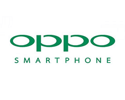 oppo Flash File Free
