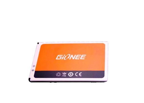 Gionee P4 OG Battery 1800 mAh